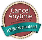 anytime-cancel